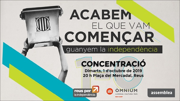 1-O_concentració_reus