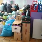 170115 roba refugiats 1