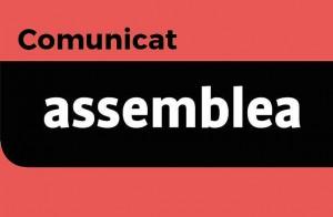 comunicat_municipals_2019_reus