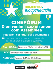 Cartell_cineforum_28A2019