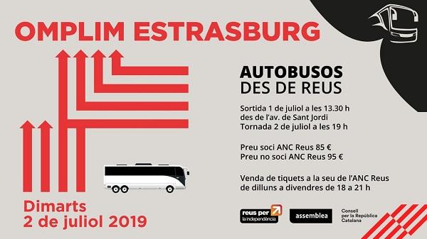 bus_estrasburg_2J2109_reus