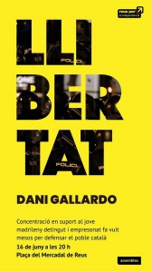 concentració_dani_gallardo