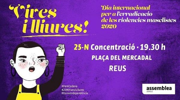 concentracio_25N_reus
