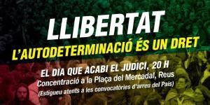 concentracio_autodeterminació_dret