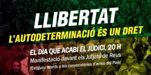 concentracio_autodeterminació_dret_2
