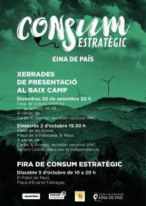 consum_estrategic_xerrades_baix_camp