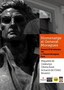 ofrena_moragues_reus_10S2019
