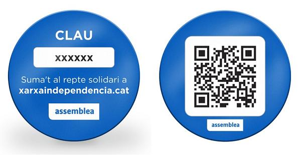 qr_solidari_xarxaindependencia