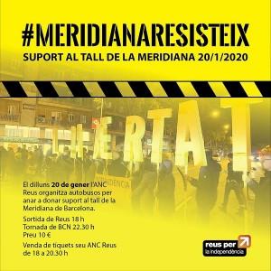 reus_#meridianaresisteix_20190120