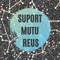 suport_mutu_reus